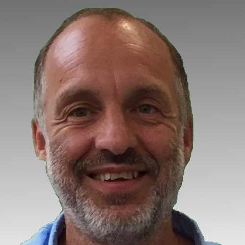 Pascal Surzur